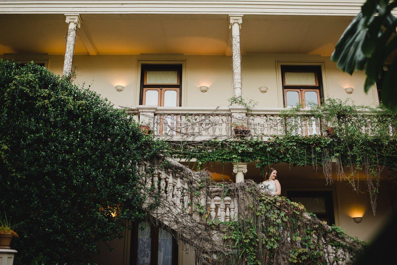 fotografia-de-boda-hotel-del-casco-san-isidro