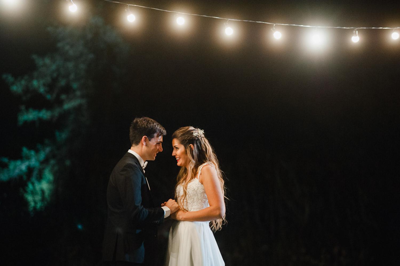fotografia-de-boda-quinta-los-ciervos
