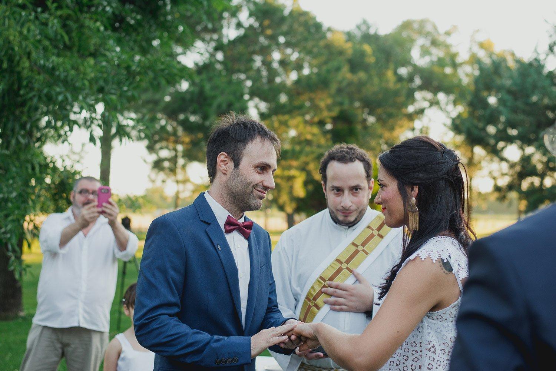 fotos-espontáneas-boda-ceremonia-atardecer