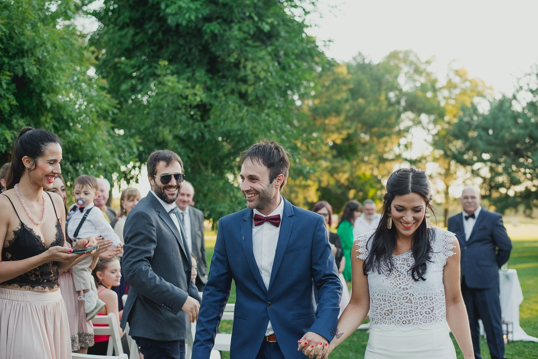 chacra-taló-ceremonia-de-dia-fotoreportaje-de-boda