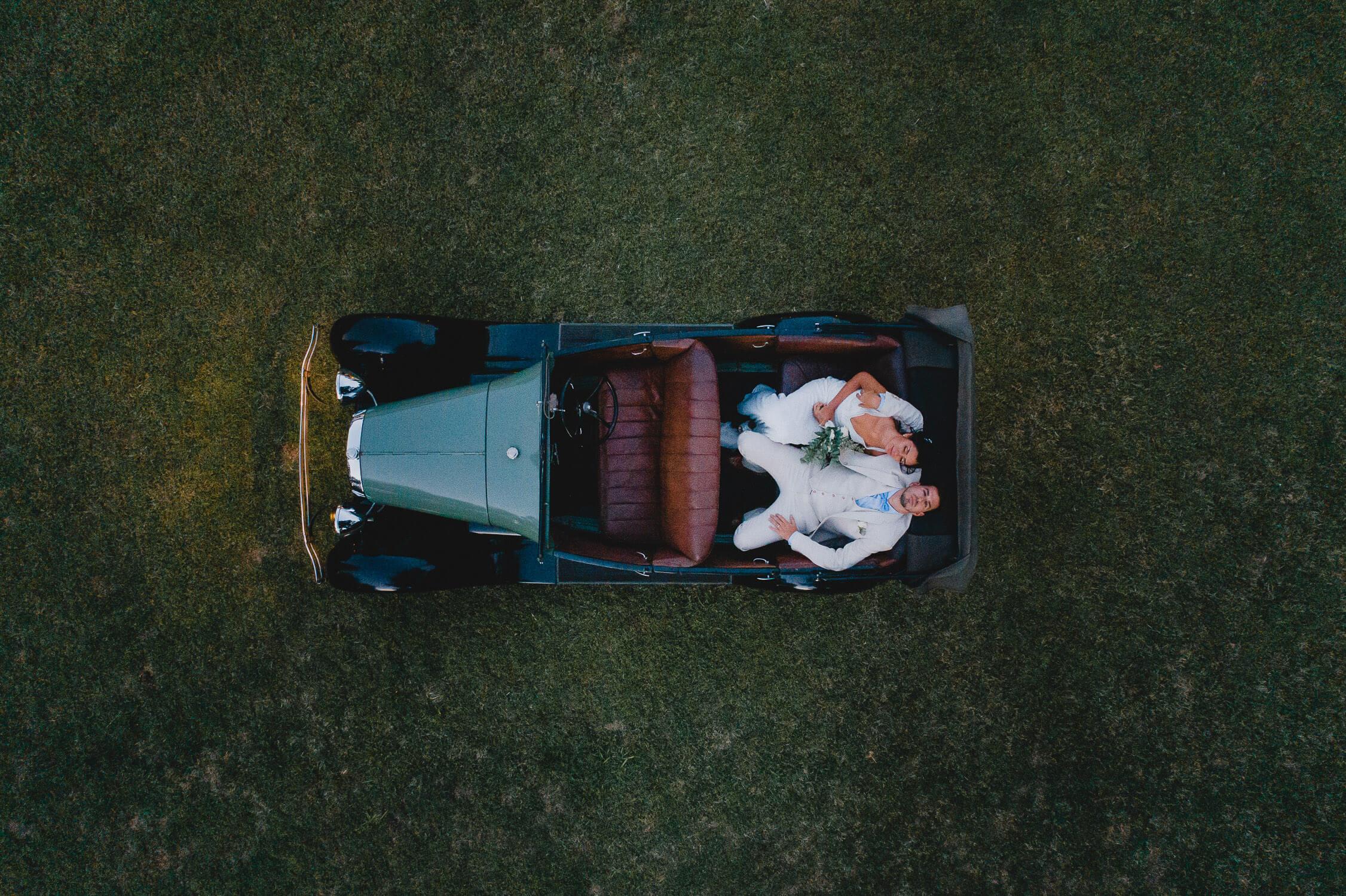 fotoreportaje-de-boda-estancia-santo-domingo