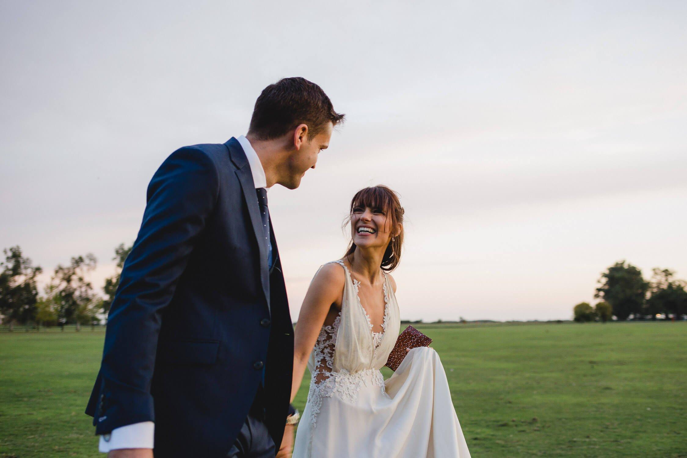 fotoreportaje-de-boda-puesto-viejo