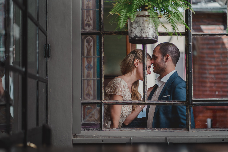 fotoreportaje-de-boda-civil-casamiento