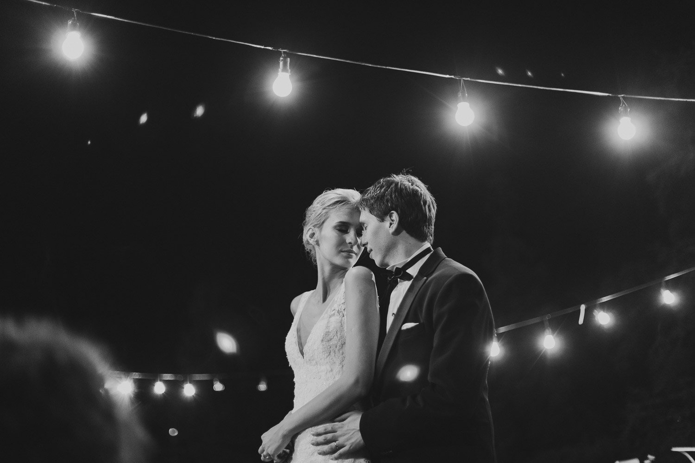fotoreportaje-de-boda-la-quinta-de-bellavista