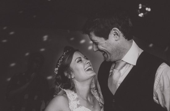 fotografia-de-boda-espacio-villa-mercedes