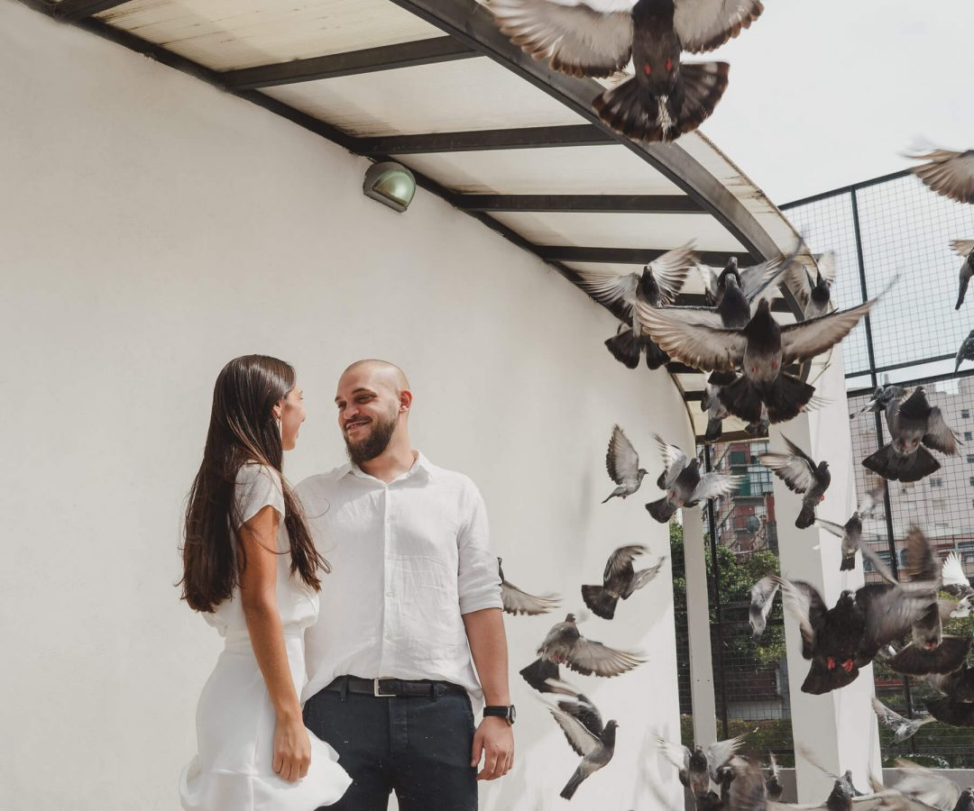 fotografia-documental-boda-civil
