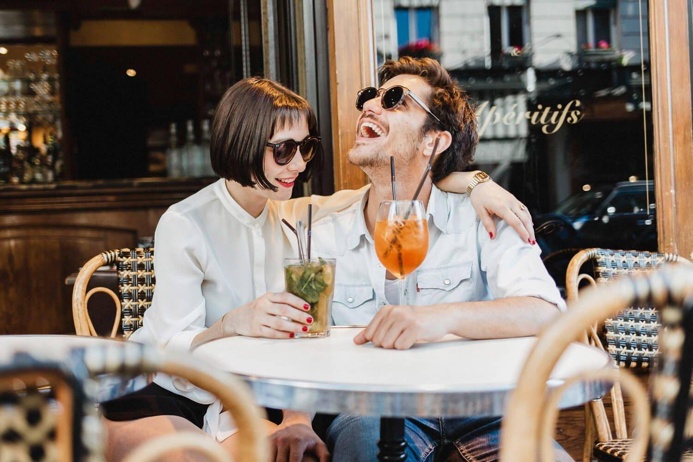 fotografia-pre-boda-e-session-paris-francia