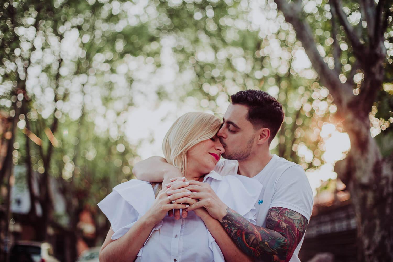fotografia-sesion-pre-boda-casamiento-bleu-estudio