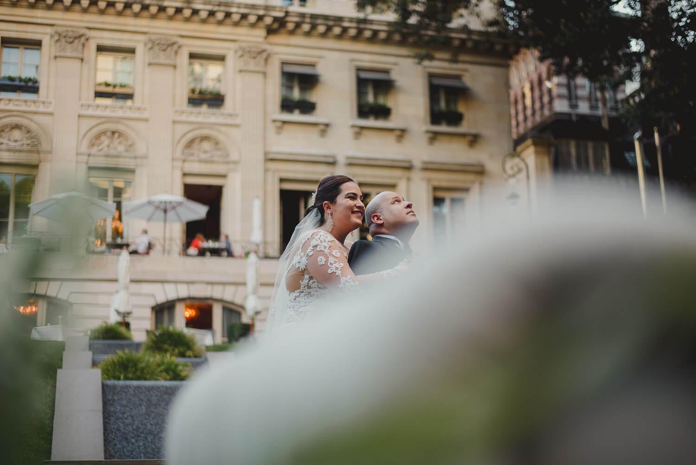 fotografía-casamiento-palacio-duhau-jardines