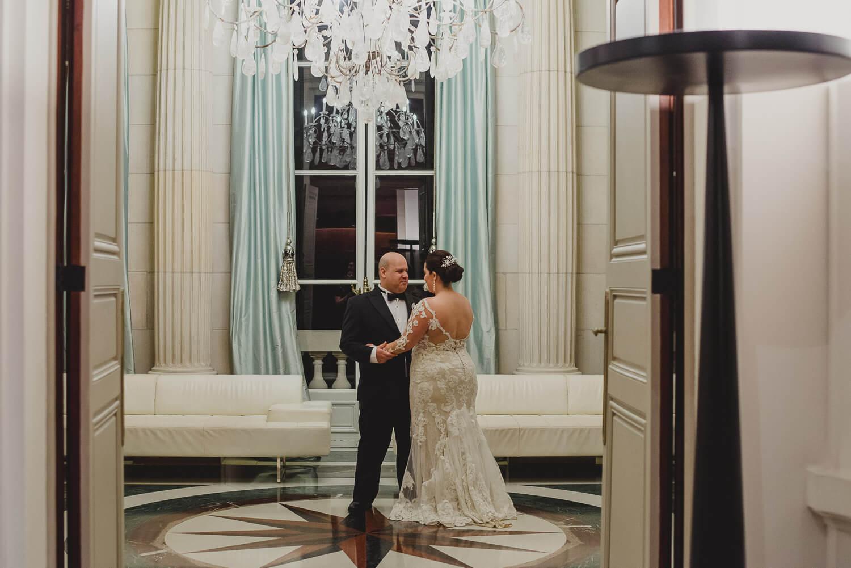fotoreportaje-de-boda-palacio-duhau-park-hyatt