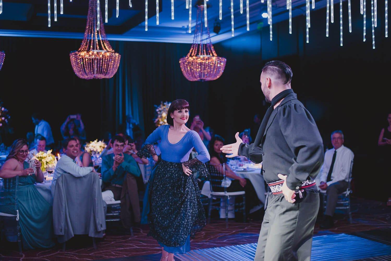 show-tango-casamiento-extranjero-palacio-duhau