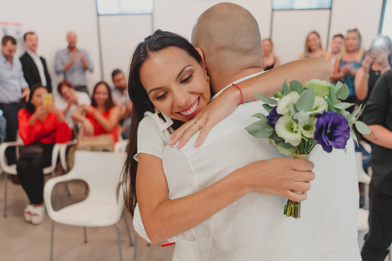 fotoreportaje-de-boda-registro-civil