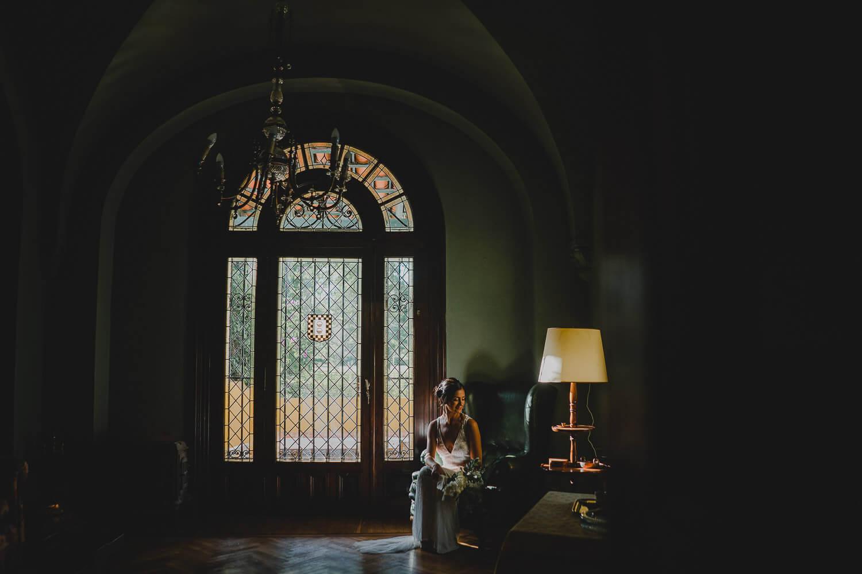 estancia-santo-domingo-fotografo-de-boda