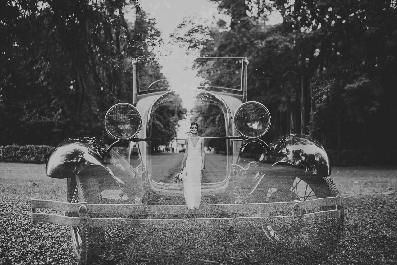 fotoreportaje-de-bodas-creativo-original