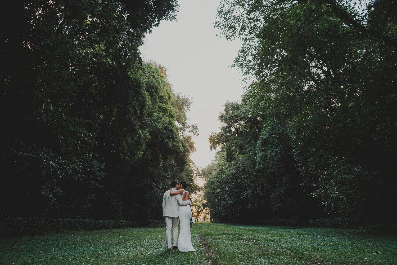 fotoreportaje-de-bodas-al-atardecer-novios