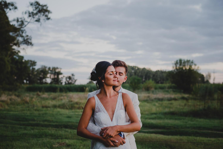 fotoreportaje-de-bodas-estancia-santo-domingo