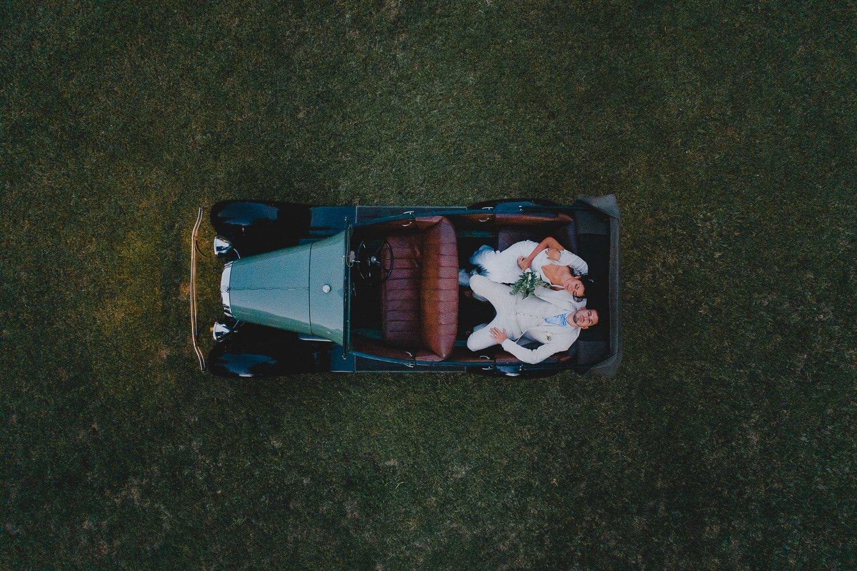 fotografia-de-bodas-drone-original-artistico-creativo