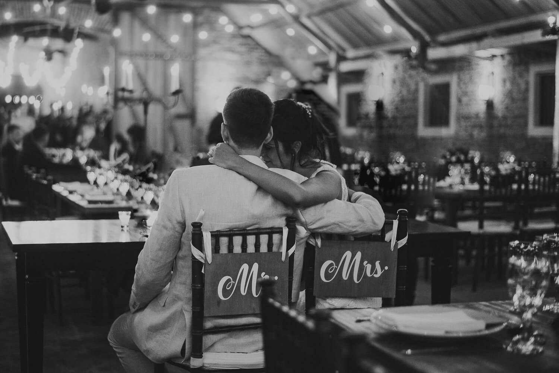 estancia-santo-domingo-fotografia-de-boda