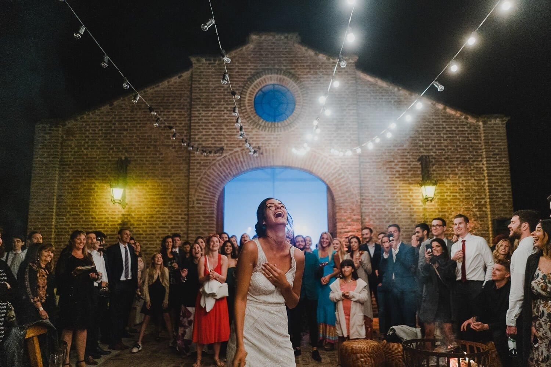 estancia-santo-domingo-fotoreportaje-de-boda