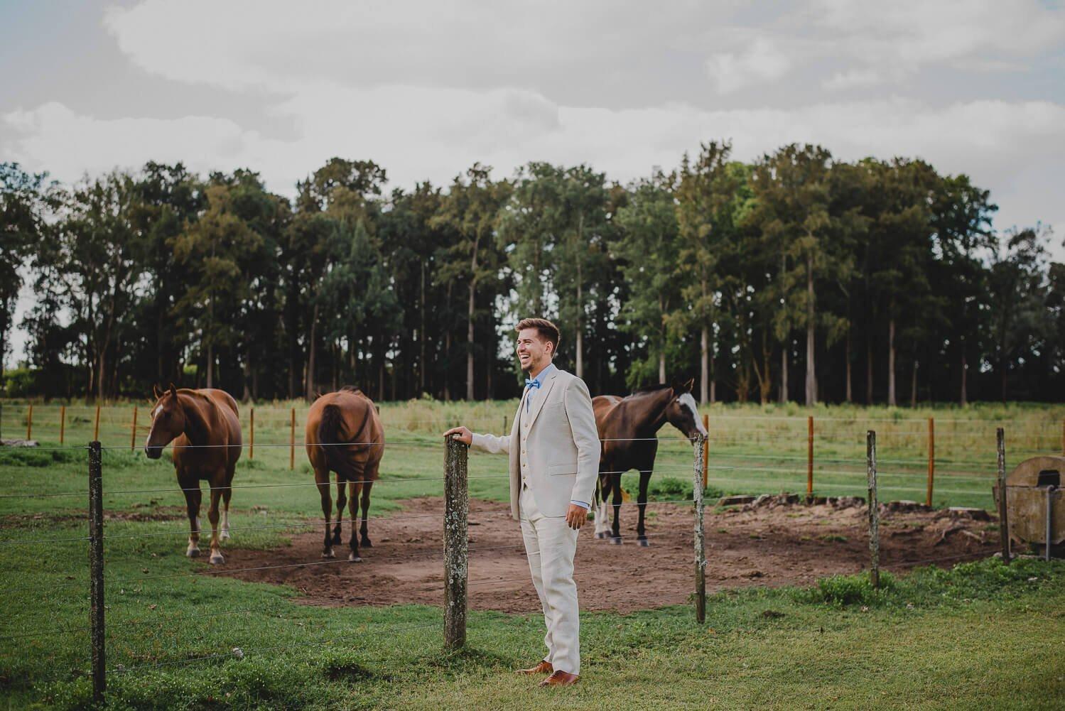 fotografia-de-boda-en-estancia