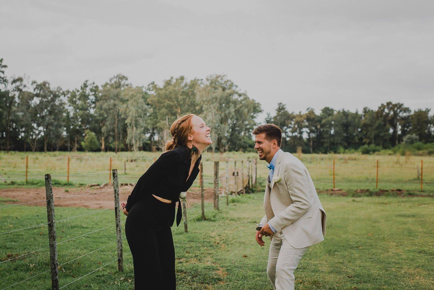 fotografias-espontáneas-bodas
