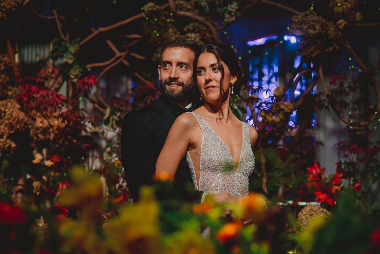foto-boda-hotel-alvear-palace