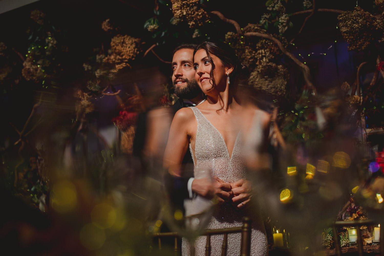 fotos-casamiento-hotel-alvear-palace