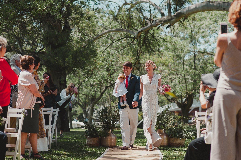 ceremonia-estancia-carabassa-fotografia