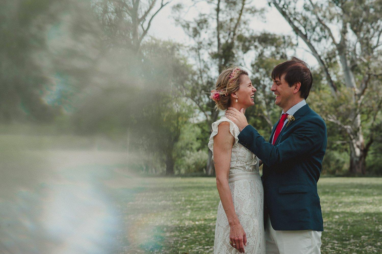 fotos-casamiento-estancia-carabassa