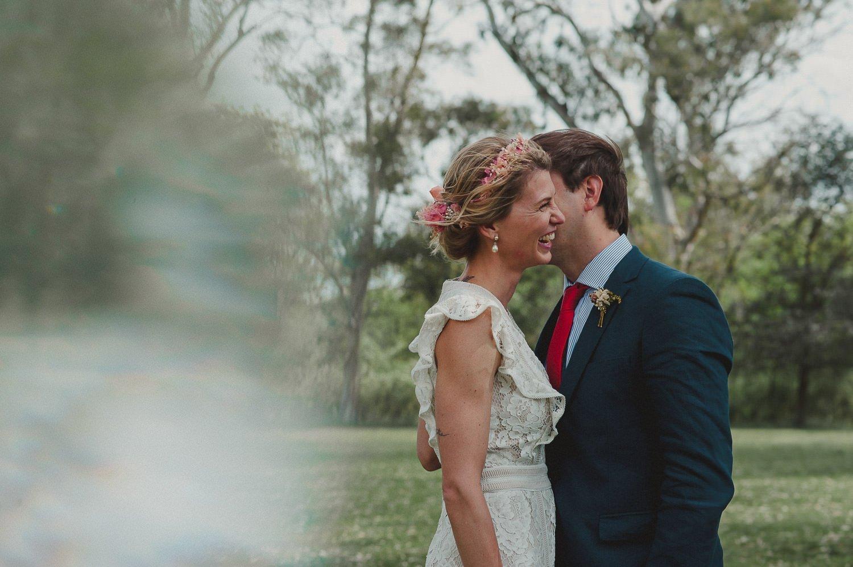 fotografo-de-boda-estancia-carabassa