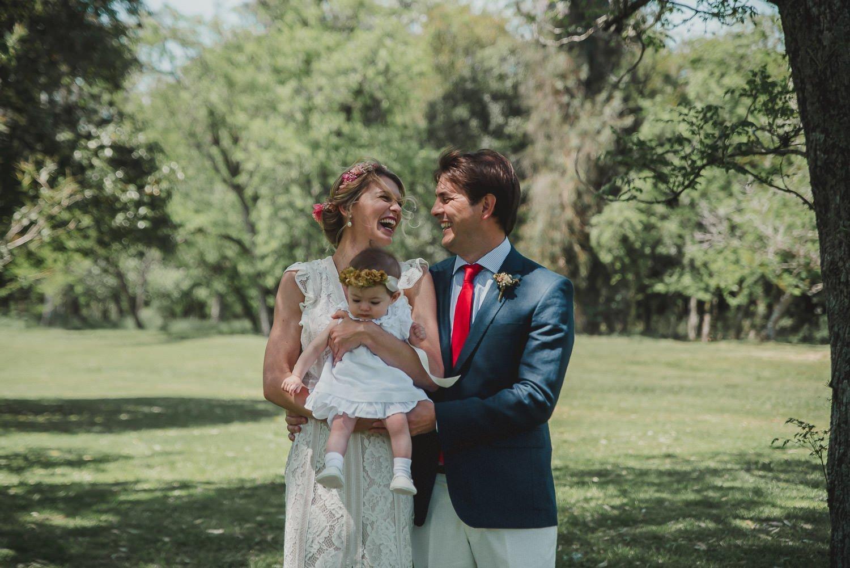 fotografia-de-boda-estancia-carabassa