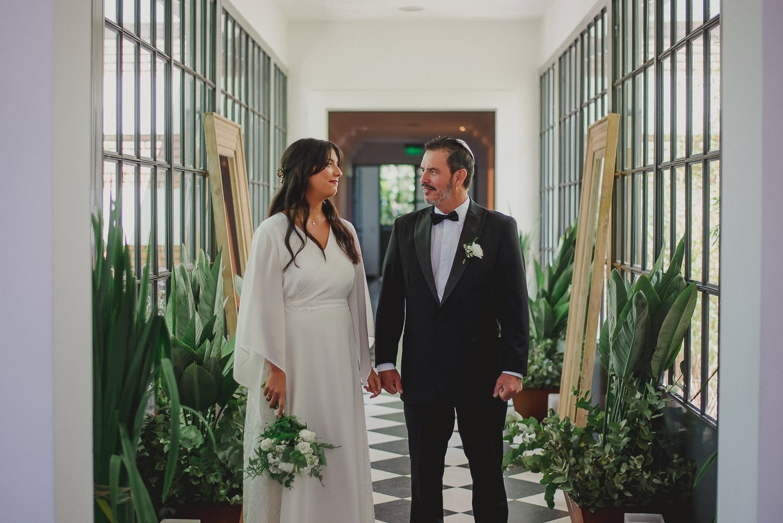 astilleros-milberg-ceremonia-fotografia-de-boda-judia