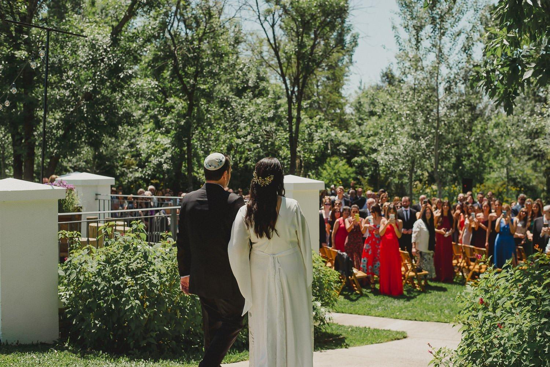astilleros-milberg-fotografia-de-boda-ceremonia