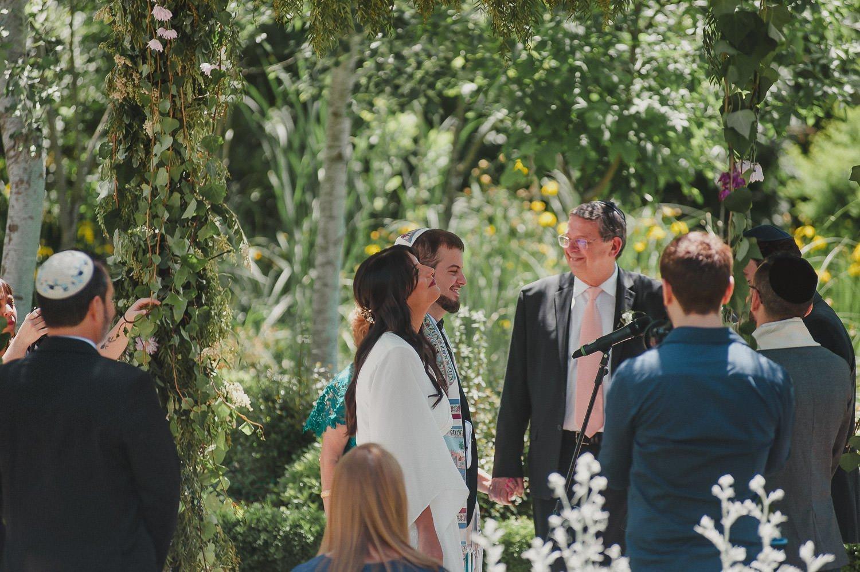 astilleros-milberg-fotografia-de-boda-judia