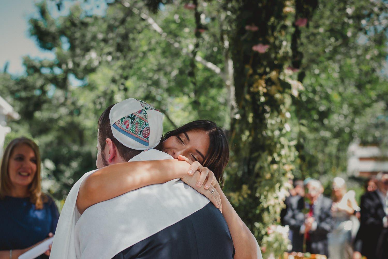 astilleros-milberg-fotos-casamiento
