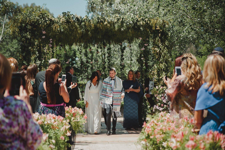 astilleros-milberg-fotos-boda-ceremonia