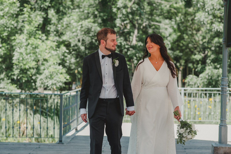astilleros-milberg-fotografo-de-bodas