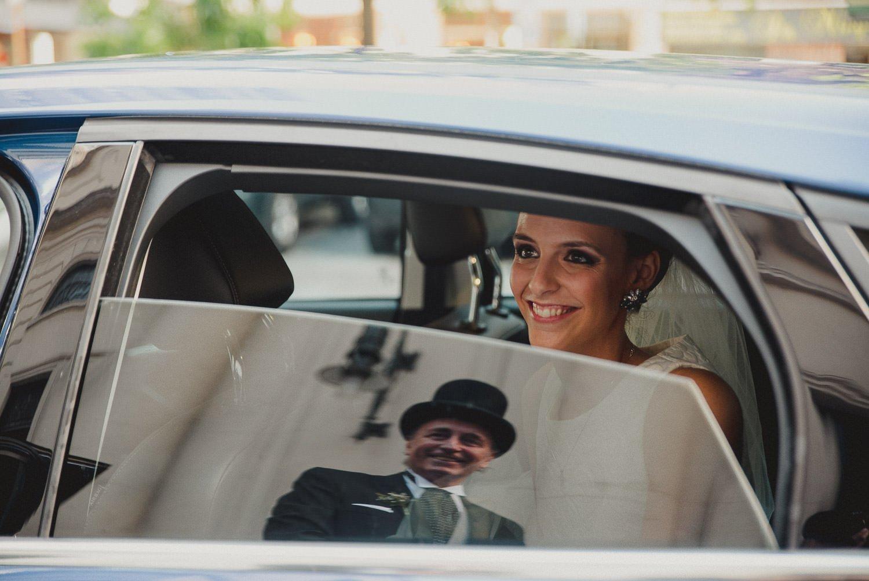 fotografia-de-boda-basilica-nuestra-señora-del-socorro