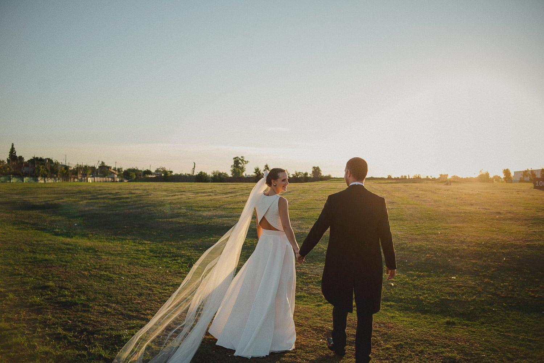 fotografo-de-boda-espacio-arena-golf-center
