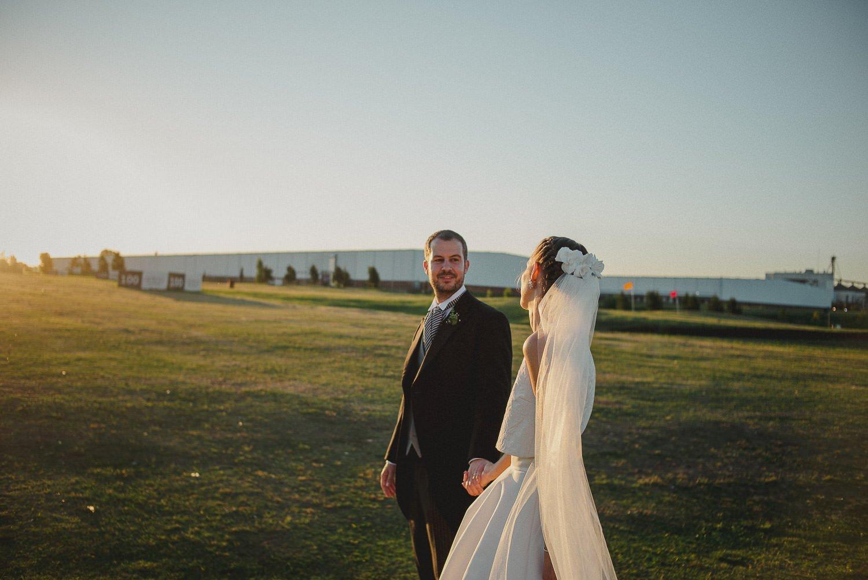 fotos-de-boda-espacio-arena-golf-center