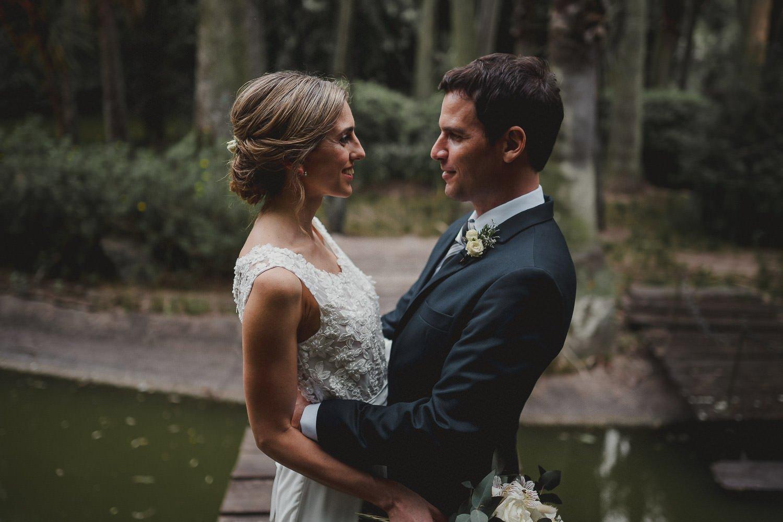 fotografo-de-boda-quinta-el-tata