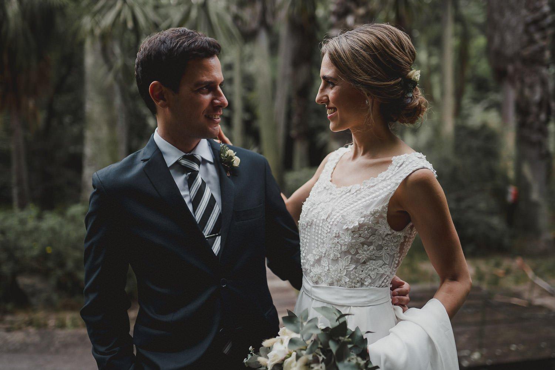 quinta-el-tata-fotos-casamiento