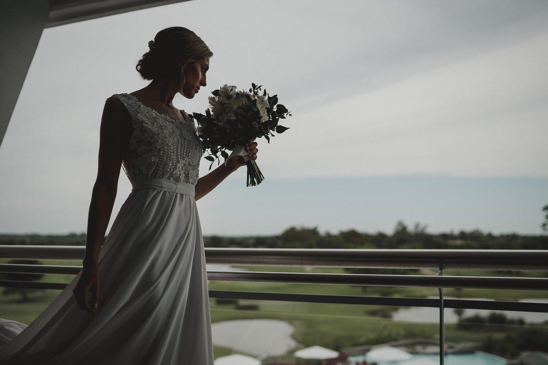 hilton-pilar-preparatoria-novia-boda