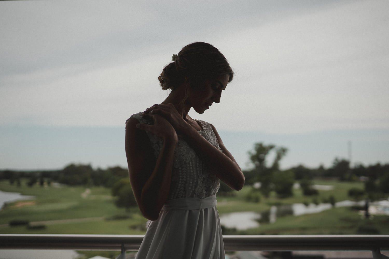 fotografia-de-boda-novia-hilton-pilar