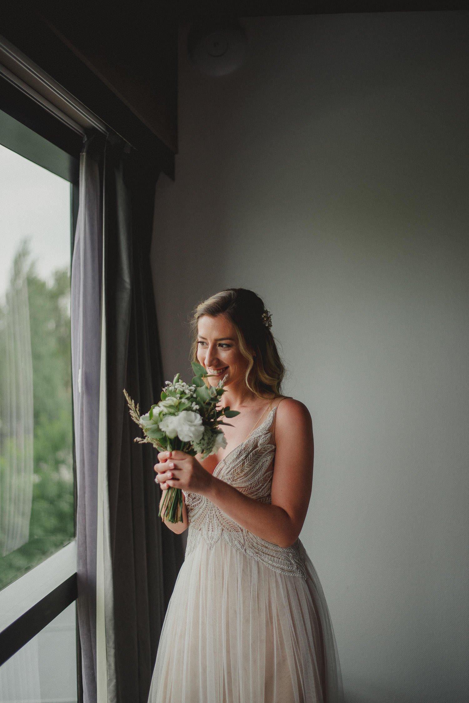 casasur-hotel-preparatoria-novia
