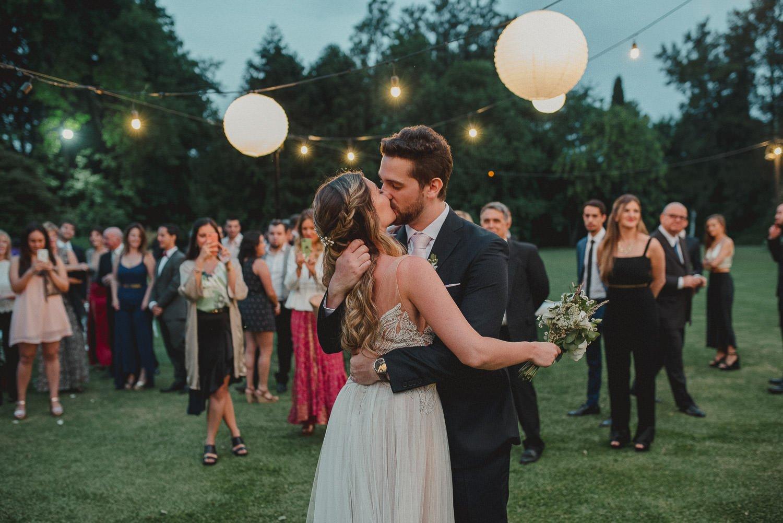 fotografo-de-boda-estancia-la-linda