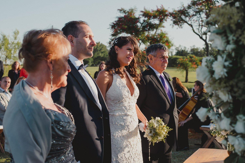 estancia-puesto-viejo-fotografia-de-boda