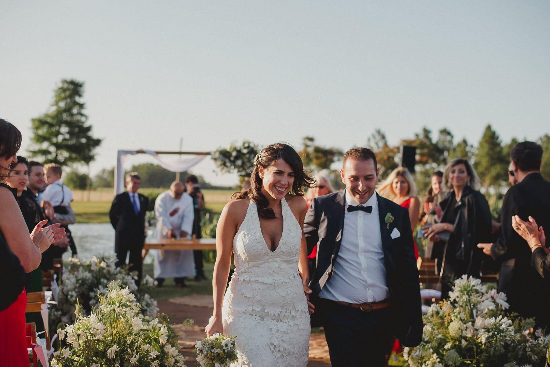 boda-al-atardecer-puesto-viejo