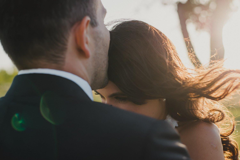 fotografo-de-boda-estancia-puesto-viejo