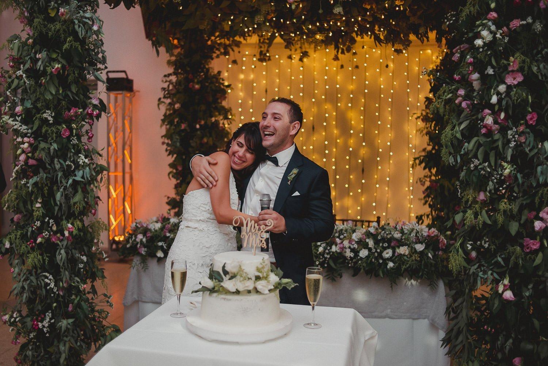 fotos-casamiento-puesto-viejo